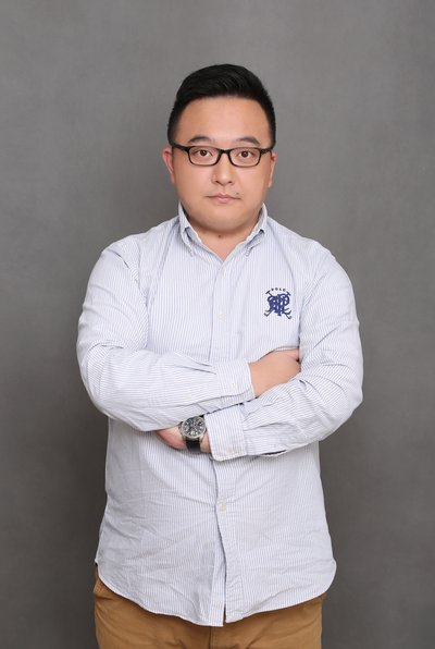 Resn Promotes Ted Meng to Chief Executive Officer for Asia
