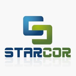 Starcor -- IPTV, OTT Service Provider