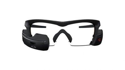 AR加码可穿戴技术 共同助力传统企业升级