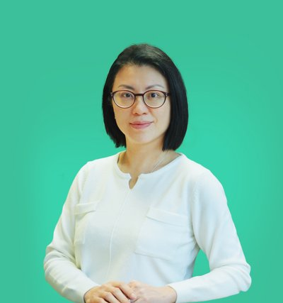 New strategic alliance with Asia-Pacific banker Maggie Ng to develop global fintech investment marketplace
