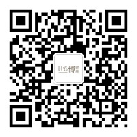 LBS Communications Consulting Limited Wechat account