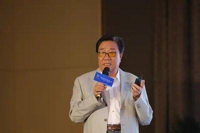"""中外政企学研大腕云集""""中国可持续环境修复大会"""""""