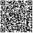 2017Medtec China Exhibition pre-registration QR code