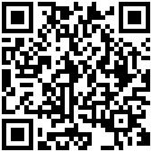 官方微信平台二维码