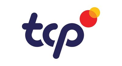 Thailand's TCP Group targets to triple sales to US$3 billion in five years