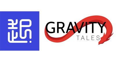 Teaming Up with Gravity Tales, Qidian International gears up the globalization of online literary works