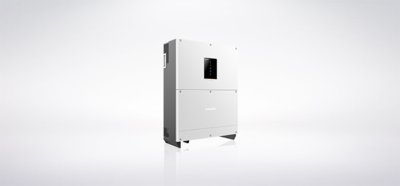 Sungrow's 1500V 125kW Inverter Receives Long-Awaited UL 1741-SA Certification
