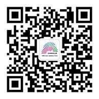 博闻珠宝展览微信二维码