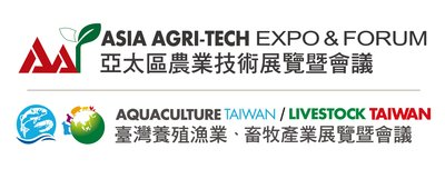Asia Agri-tech Expo & Forum Opens to Attendees from 36 Countries & Regions