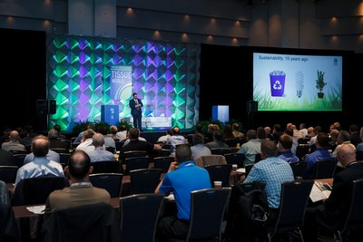 Registration for Tissue World Miami now officially opens