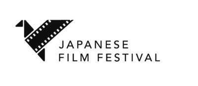 Japan Film Festival _ Logo