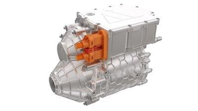 麦格纳将为新成立的中国合资公司带来高度集成的电驱动技术。近10年来,麦格纳一直为美国和欧洲客户的电动车型和插电混动车型提供产品和技术。