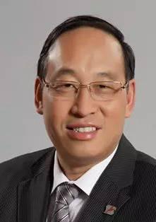苏永华博士