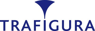 Trafigura Pte Ltd Launches its Global Commodity Trading