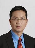 王儉先生就任波士頓科學副總裁、大中華區總經理