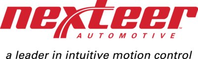 Nexteer Automotive Earns The Manufacturing Leadership Council's 2018 Engineering & Production Technology Leadership Award