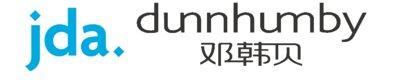 JDA 与邓韩贝(dunnhumby)合作推出变革性选品优化解决方案