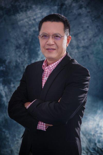 高金查涛教授当选世界计量经济学会院士