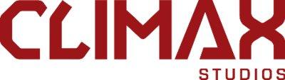 Climax Studios游戏开发工作室