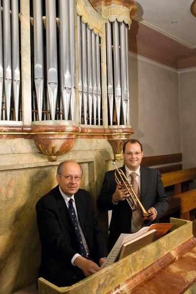 创始人马提亚-尼斯克以及长子塞巴斯蒂安-尼斯克