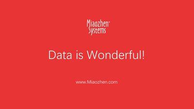 秒针系统入股冠思集团,推进多维大数据融合赋能消费者精准洞察