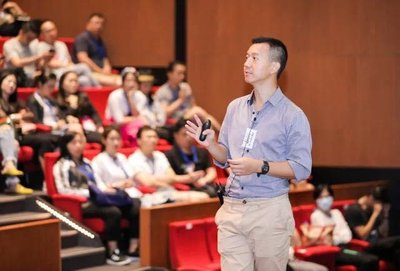 香港大学SPACE中国商业学院:企业为何需要支持社会公益?