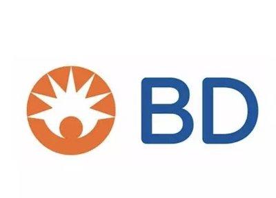 BD收购巴德获美国联邦贸易委员会批准