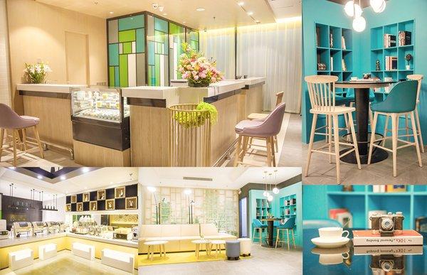 首家白玉兰酒店绽放阳朔 将于近期开业