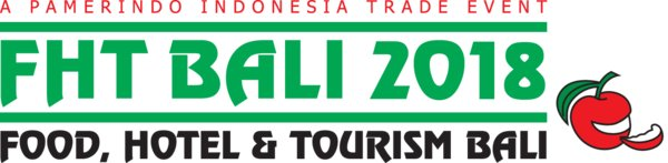 11th Edition of Food, Hotel & Tourism Bali Event Sets to Break International Participation Records Amidst Tourism Upturn