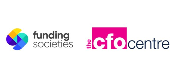 Crowdfunding Platform and Professional CFOs join hands to support SMEs