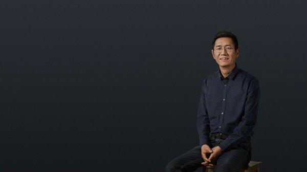 铟果专访小米刘德:工业设计师创业的底牌、痛点与危机