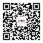 CIOE中国光博会微信公众号二维码