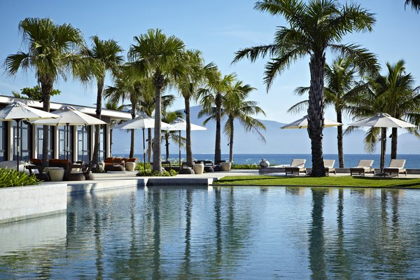 Capture The Essence of Vietnam's Central Coast With Hyatt Regency Danang's Signature Themed Event