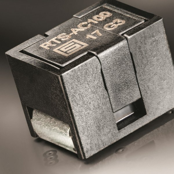 Protection against thermal runaway
