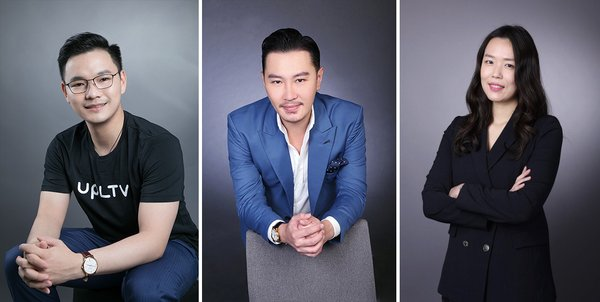 UPLTV Expands Mobile Ad Mediation Business Globally with New Team