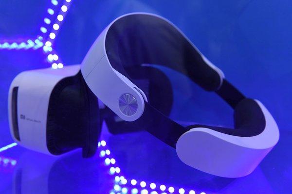 聚焦智能制造、高新材料、环保科技 国际橡塑展助力电子产业发展