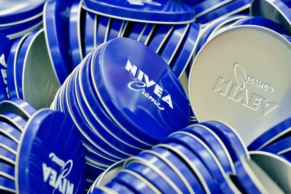 Asia Clean Capital Cooperates with NIVEA on Solar PV Project