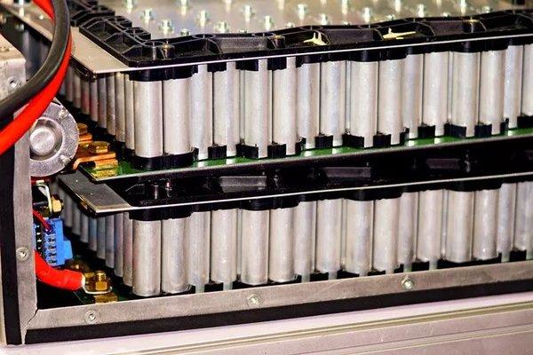 DEKRA 成为全球首家动力电池IEC 62660-3 NCB以及CBTL