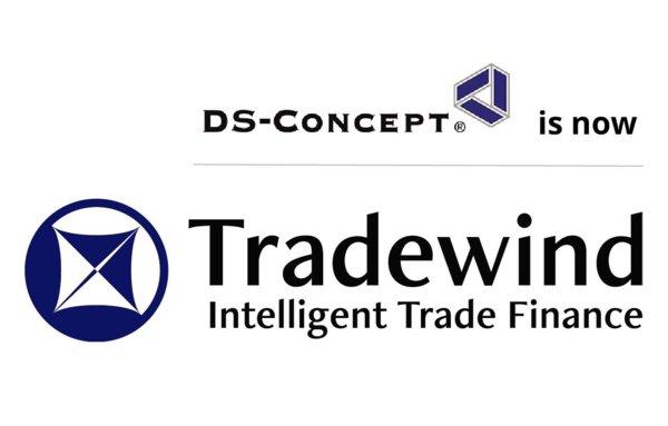 德益世宣布改名为Tradewind,并扩充业务应对环球贸易新形势