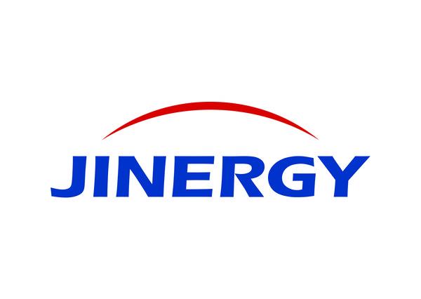 JinergyをBNEFがティア1太陽光発電モジュールサプライヤーに指定