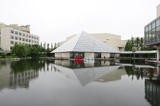 TEDxCEIBS2018中欧开讲:溯源而上,方可新生不息