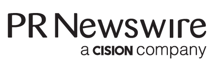 PR NewswireがASEAN PR会議・PR優秀賞で栄誉に輝く-ビジネスが世界とつながることを支援