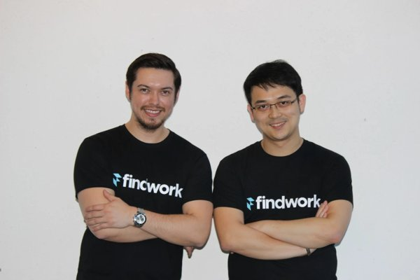 Recruitment Platform FindWork Secures US$2Mil Seed Funding and Launches Job Search App in Southeast Asia