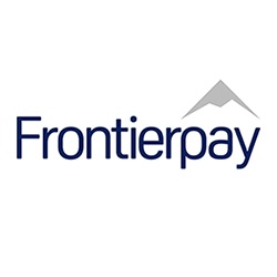 Frontierpay launches Asian headquarters, Business News - AsiaOne