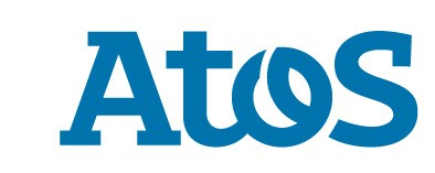Atos delivers its Quantum Learning Machine to Japan