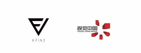 V.Fine Music与视觉中国达成战略合作 共建全球有序音乐版权环境