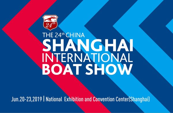 China (Shanghai) International Boat Show 2019 brings exciting changes for their exhibitors