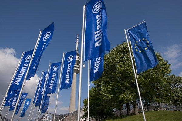 安世联合布局四大创新中心,进一步推动创新发展