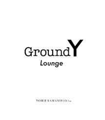Ground Y三号店于成田机场一号航站楼开业