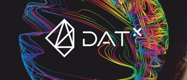 DATx Establishes Cross-Chain Hub for the Blockchain Industry